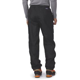 Patagonia M's Torrentshell Pants Black